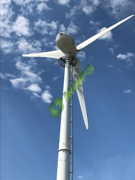 Endurance E3120 Wind Turbine 50kW_compressed.jpg