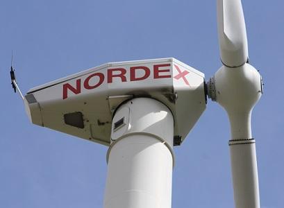 nordex n27