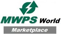 MWPS WORLD MARKETPLACE