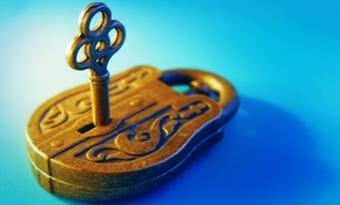 keyandlock1.jpg