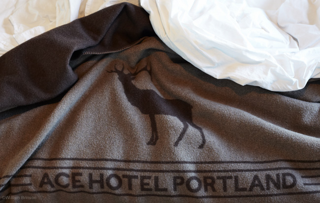 Portland2013_ACE6.jpg