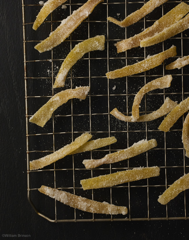 HOB_Candied_Citrus_Rinds_4.jpg