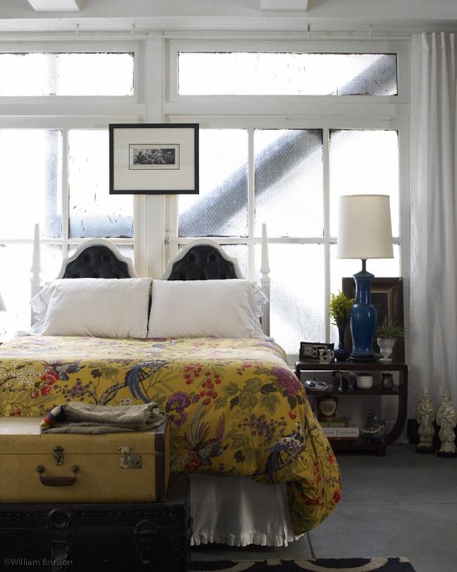 20_Brinson_bedroom6.jpg