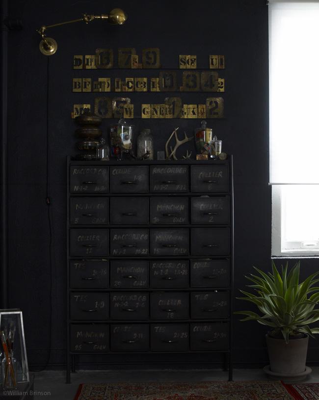 23_Brinson_livingroom1.jpg