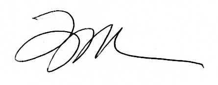 GilZamora_signature.jpg