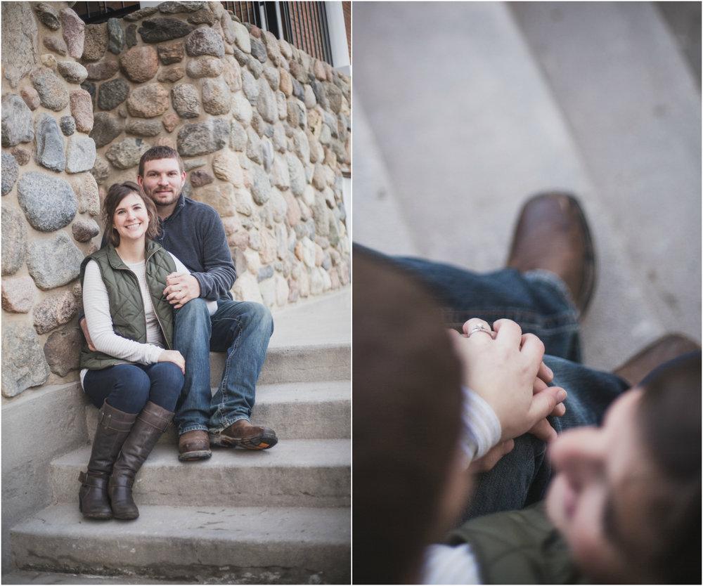 PicMonkey Collage a.jpg