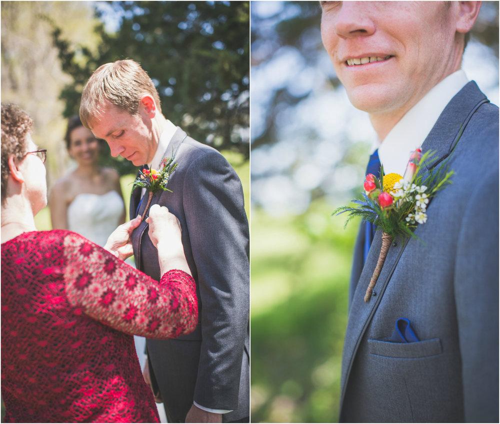 PicMonkey Collage9.jpg