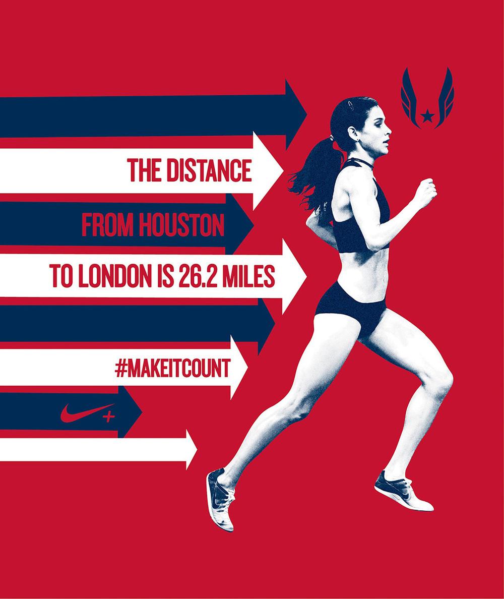 marathontrial_a.jpg