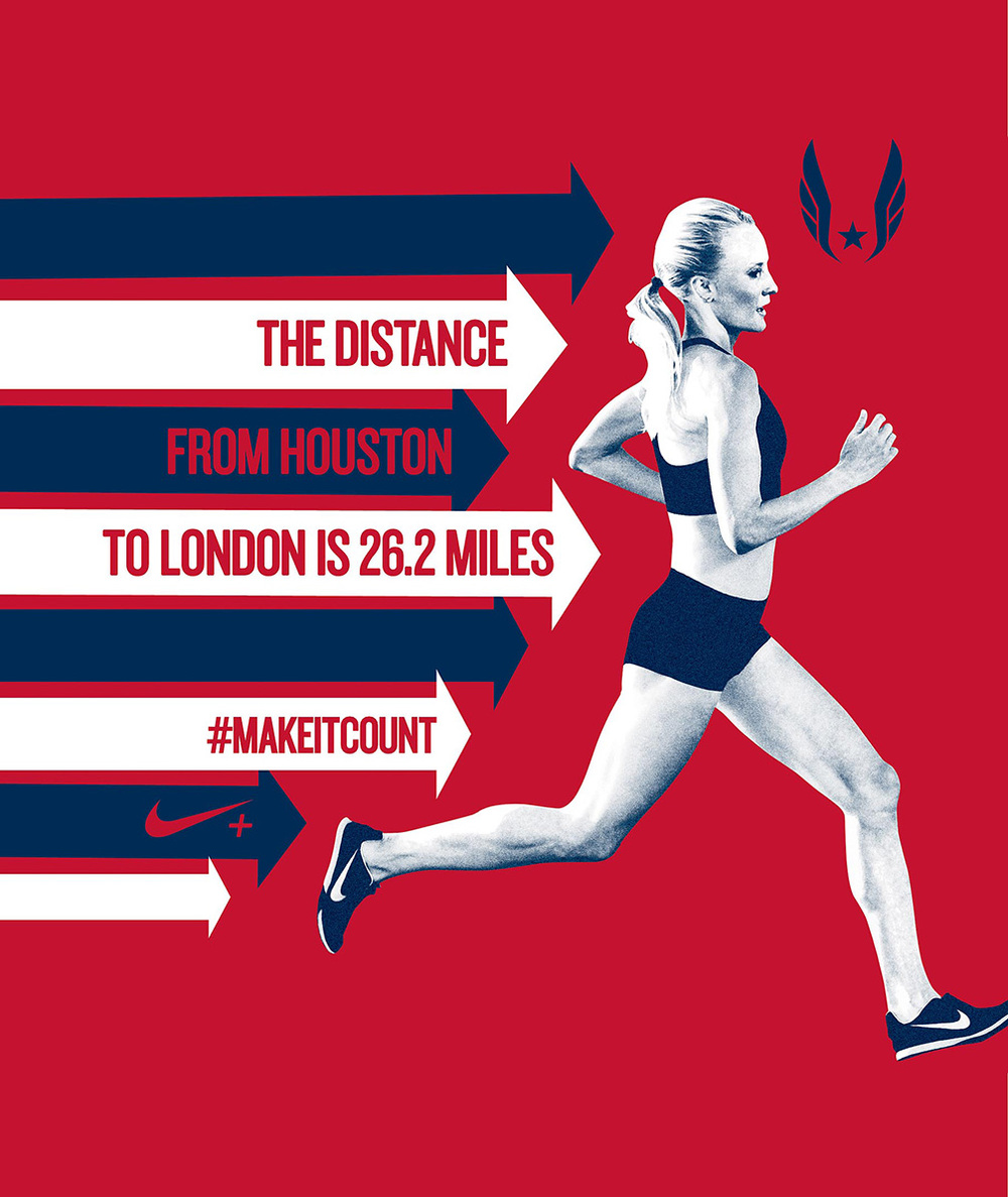 marathontrial_b.jpg