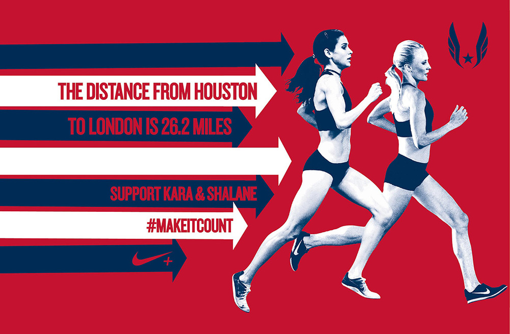 marathontrial_c.jpg