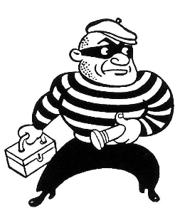burglar-cartoon1.jpg