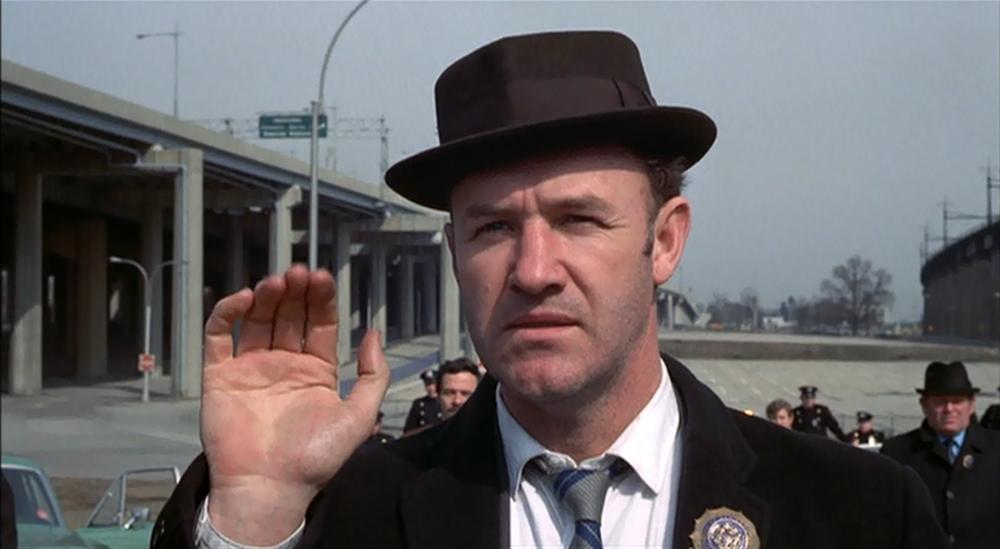 Gene Hackman The French Connection.PNG