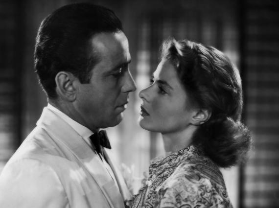 CasablancaBlog2.jpg