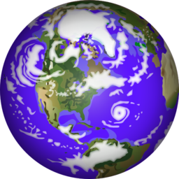clipart-planet-earth-dan-gerhard-01-256x256-fbfd.png