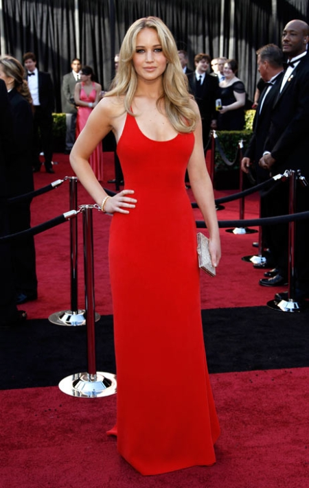 jennifer-lawrence-on-her-body-in-hollywood-i-m-obese-2.jpg