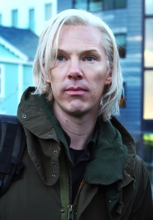 cumberbatch-julianassange.jpg