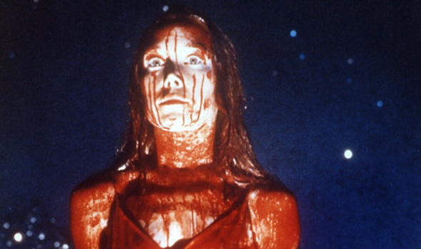 psychics-carrie-590x350.jpg