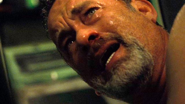 Tom-Hanks-in-Captain-Phillips-2013-Movie-Image.jpg