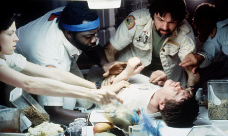 The-chestburster-scene-in-001.jpg