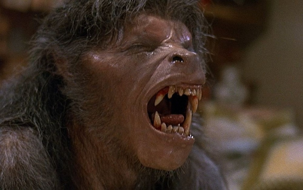 an-american-werewolf-in-london-w1280.jpg