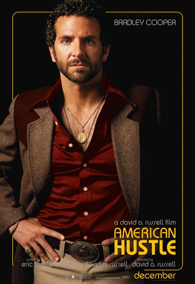 america-hustle-poster-bradley-cooper.jpg