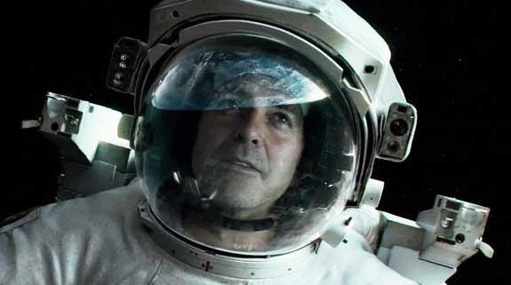Gravity-Clooney.jpg
