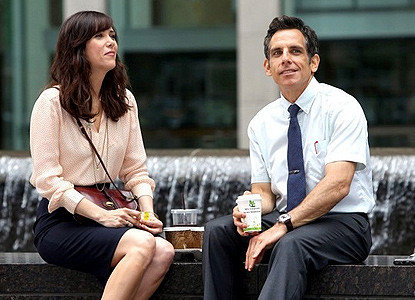 la-et-mn-nyff-2013-ben-stiller-secret-life-of--001.jpg