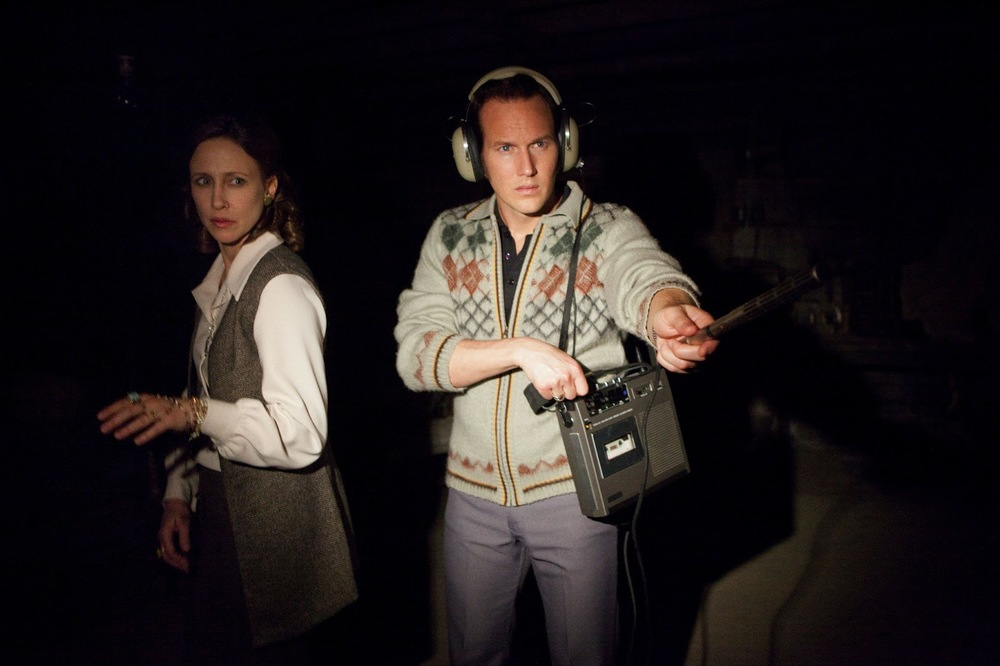 the-conjuring_4744e5.jpg