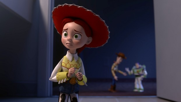 toy-story-of-terror-still-621x350.jpg