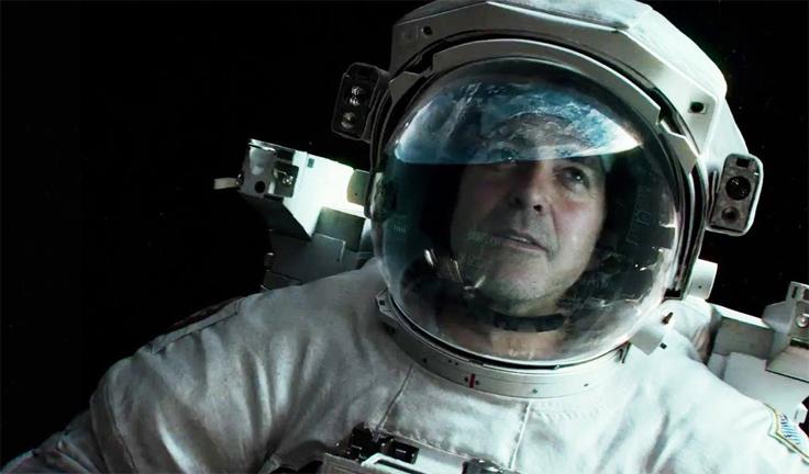gravity-venice-film-festival-2013-premiere-inside2.jpg