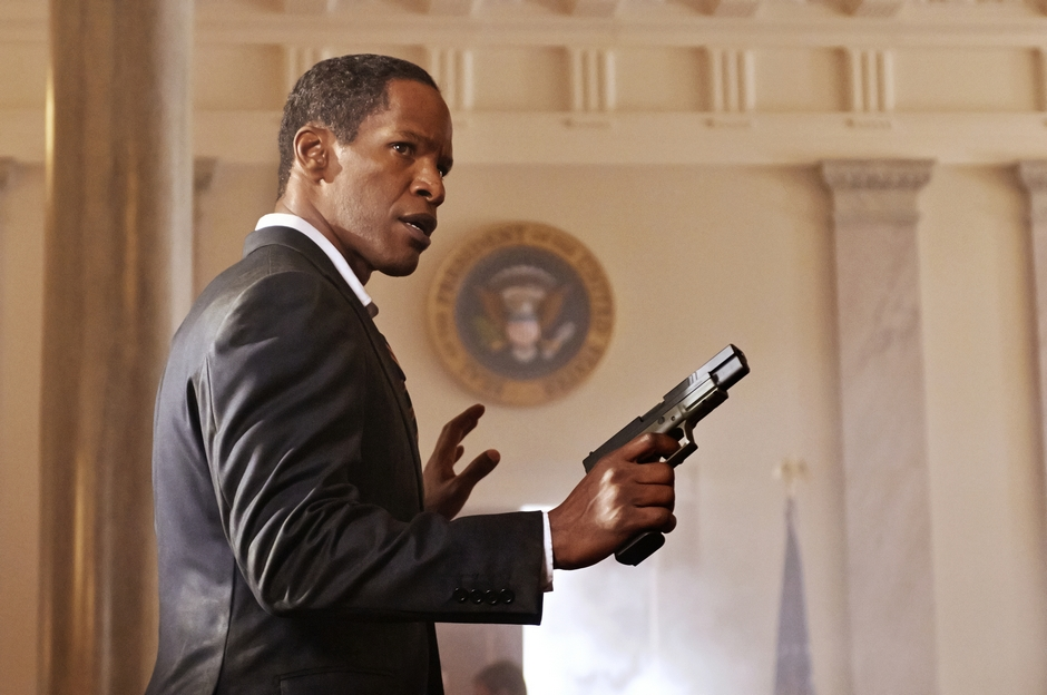 Jamie-Foxx-in-White-House-Down-2013-Movie-Image.jpg