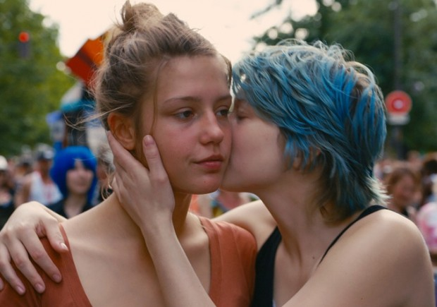 blue_is_the_warmest_color-620x435.jpg