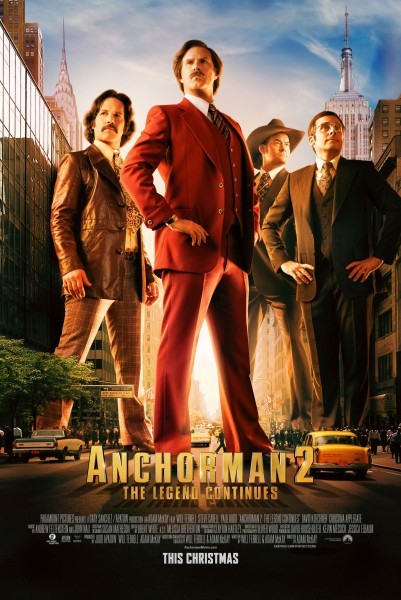 anchorman_2_large.jpg