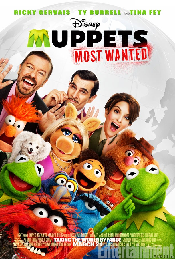 muppets-most-wanted_large.jpg