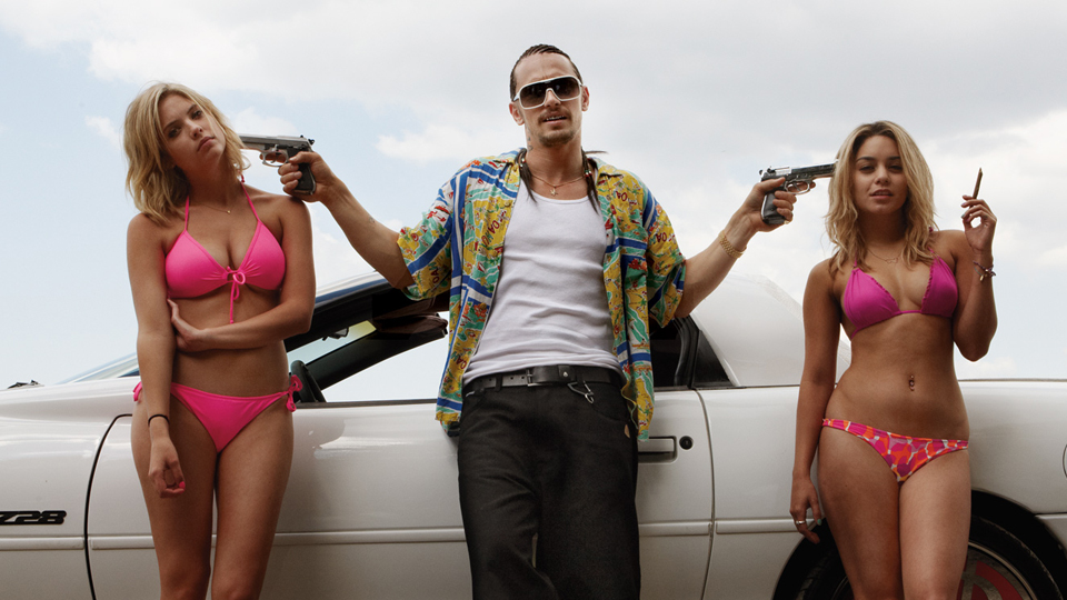 Spring-Breakers-Harmony-Korine-+-Adam-Robinson-at-the-Whitehouse-Post-in-New-York-Los-Angeles-for-blog1.jpg