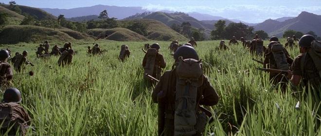 thinredline-soldiers.jpg