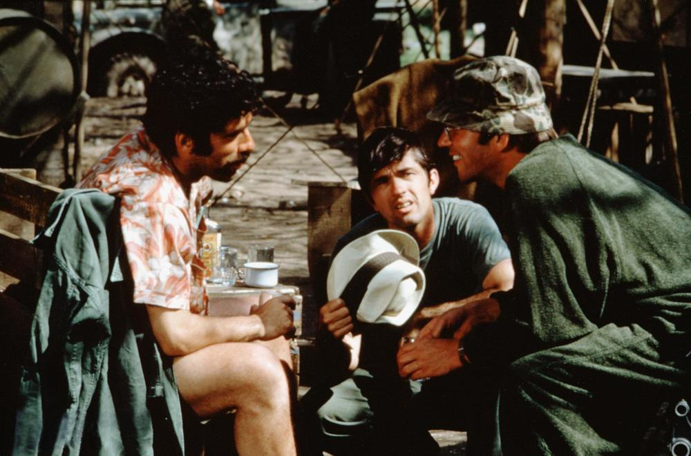 still-of-tom-skerritt,-donald-sutherland-and-elliott-gould-in-mash.jpg