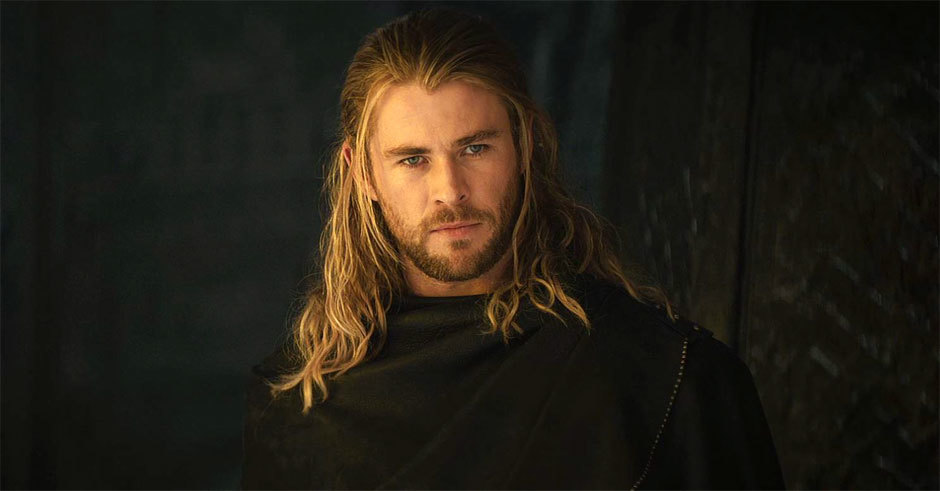 Chris-Hemsworth-in-Thor-The-Dark-World-2013-Movie-Image-4.jpg