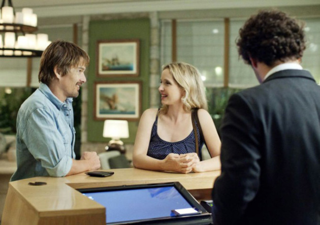 before-midnight-ethan-hawke-julie-delpy-3.jpg