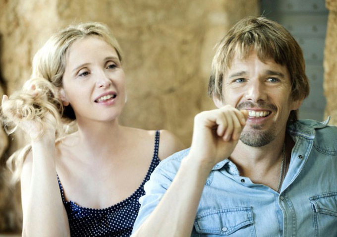 julie-delpy-ethan-hawke-before-midnight.jpg