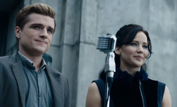 Hunger_Games__Catching_Fire___Katniss_and_Peeta_spark_an_uprising_in_the_first_full_length_trailer.jpg