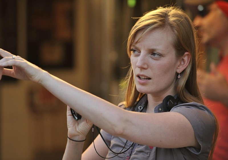 stories-we-tell-sarah-polley-sul-set-249784.jpg
