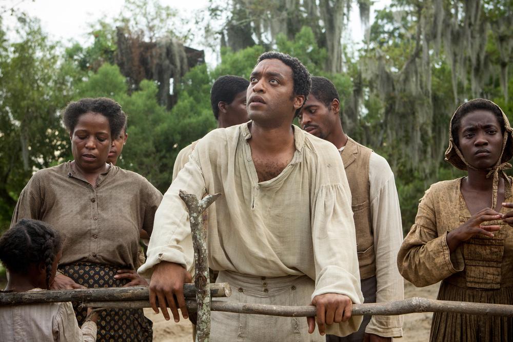 12-Years-a-Slave-2013-Chiwetel-Ejiofor.jpg