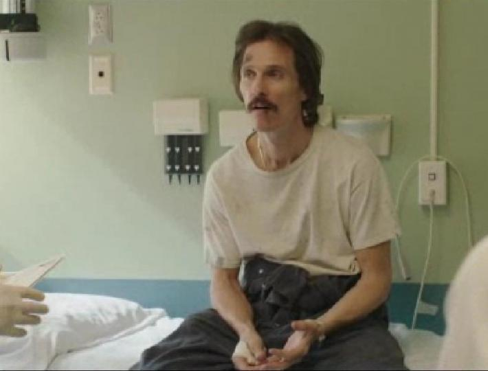 Matthew-McConaughey-alarmingly-thin-in-first-footage-from-Dallas-Buyers-Club.jpg