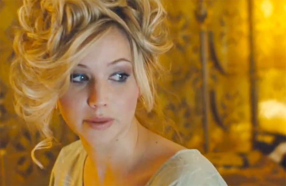 jennifer-lawrence-american-hustle-trailer.jpg