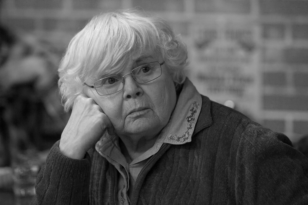 nebraska-june-squibb.jpg