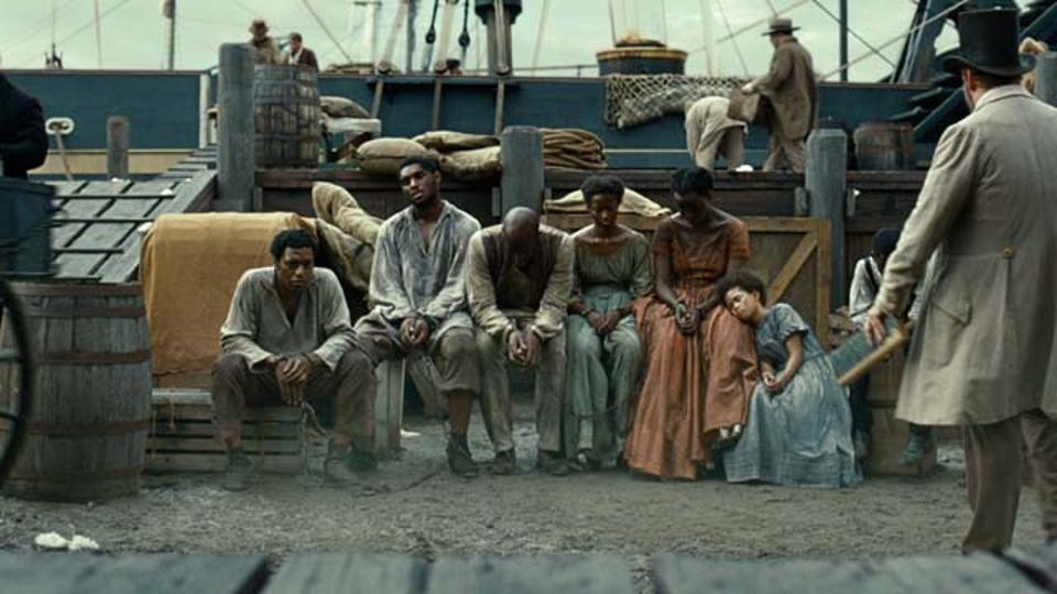 12-years-a-slave-2.jpg