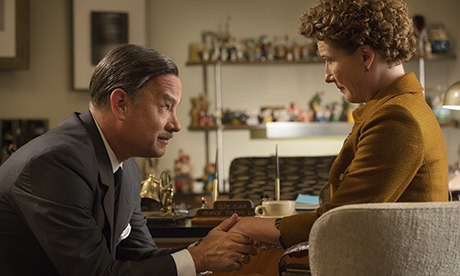 Saving-Mr-Banks-008.jpg