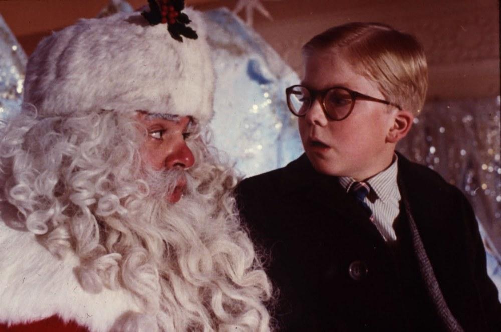 A-Christmas-Story.jpg