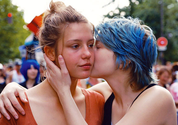 movie-review-Blue-Is-the-Warmest-Color.jpg